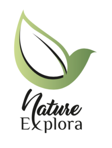 Partenariat Nature Explora