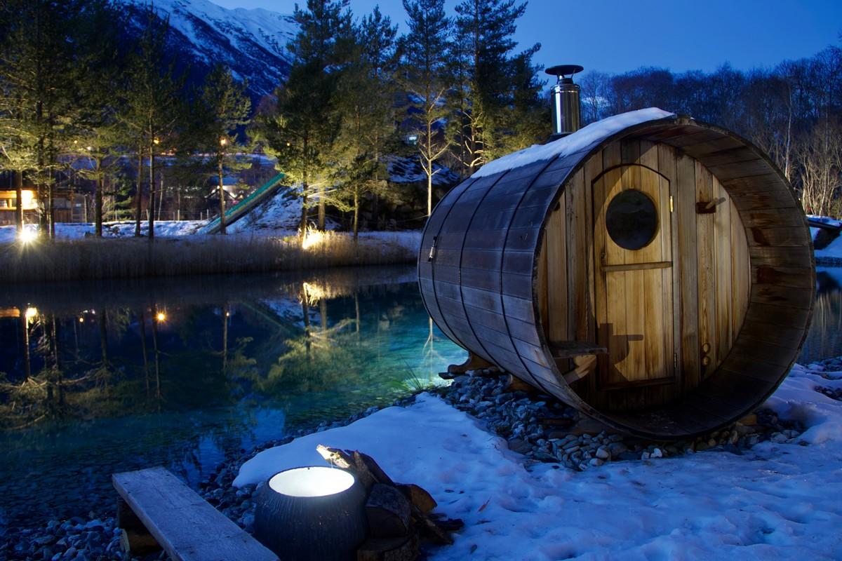 spa-hiver2