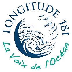 Partenariat longitude 181