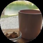 pause café - guinguette - sensations vanoise