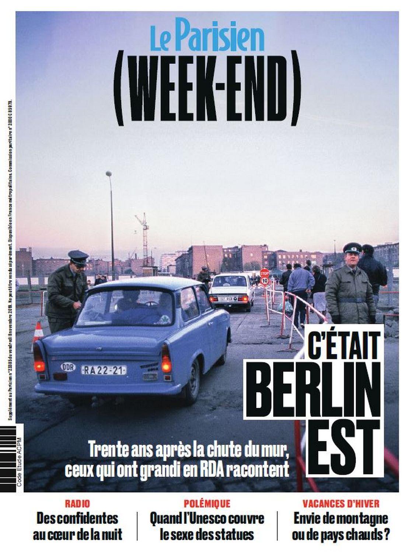 Couverture_Le_Parisien_week