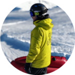 Airboard-Luge-savoie-sensations-vanoise