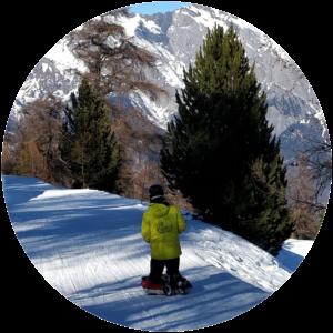 Airboard-Sensations-Vanoise-Luge-Savoie