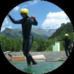 Aquasensations-parc-aquatique-plan-eau-savoie