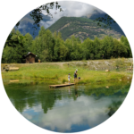 Base-Aqualudique-plan-eau-Sensations-Vanoise-Savoie