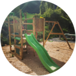 base-aqualudique-jeux-enfants-val-cenis