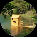 base-aqualudique-plan-eau-jeux-enfants-val-cenis