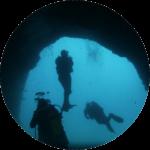 formation-plongee-sous-marine-savoie-sensations-vanoise