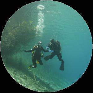 plongee-sous-marine-lac-bapteme-savoie-sensations-vanoise