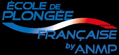 Affiliation de Sensations Vanoise avec Ecole de plongée française